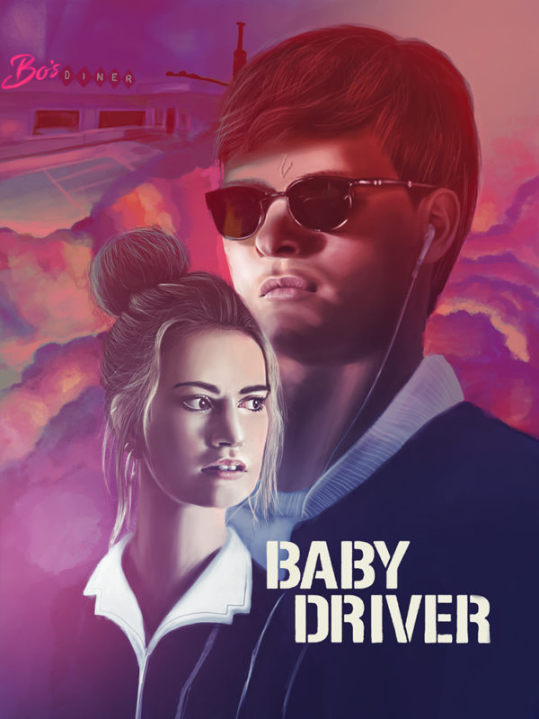 BABY_DRIVER_painting_alternate_small-600x800