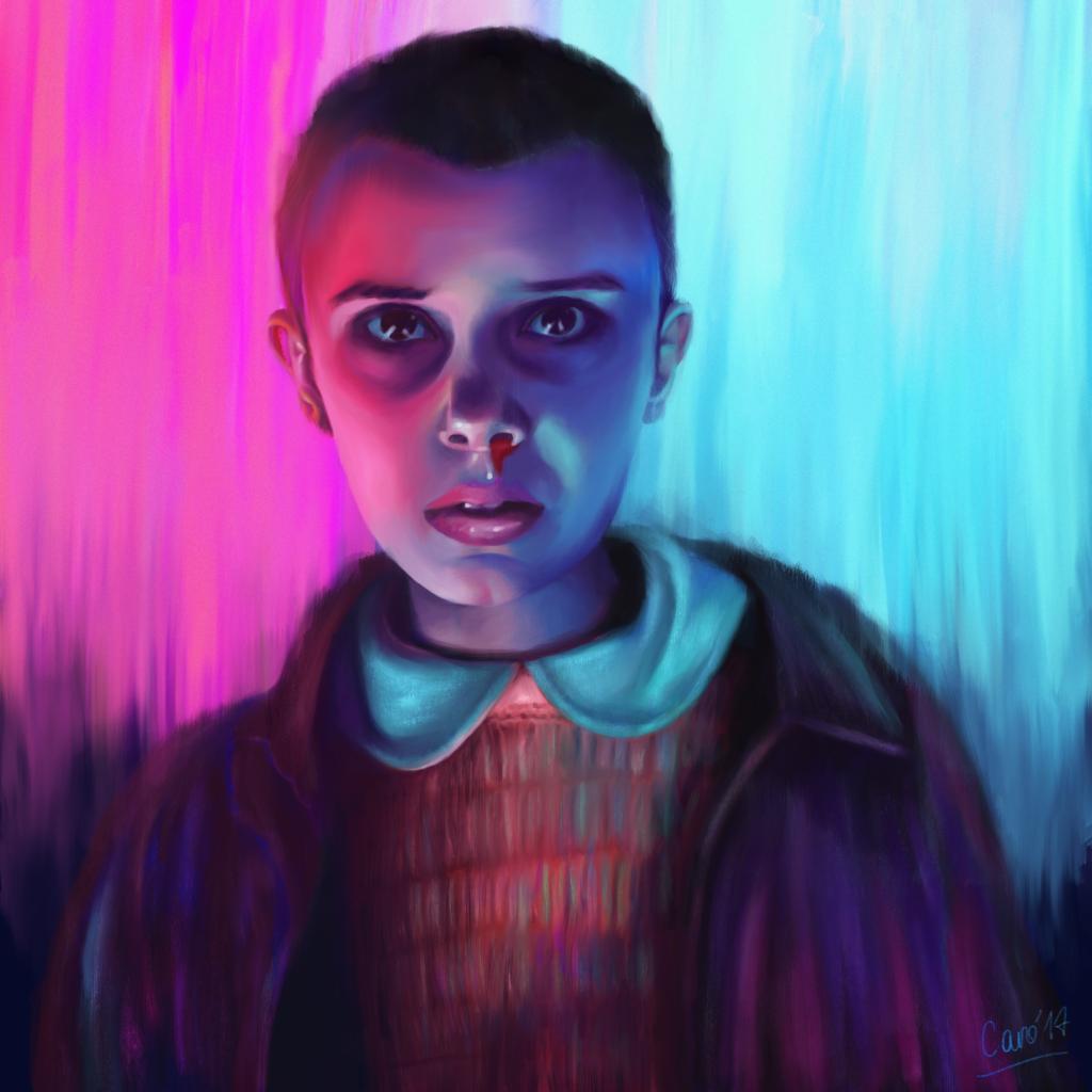 Eleven-1-1024x1024