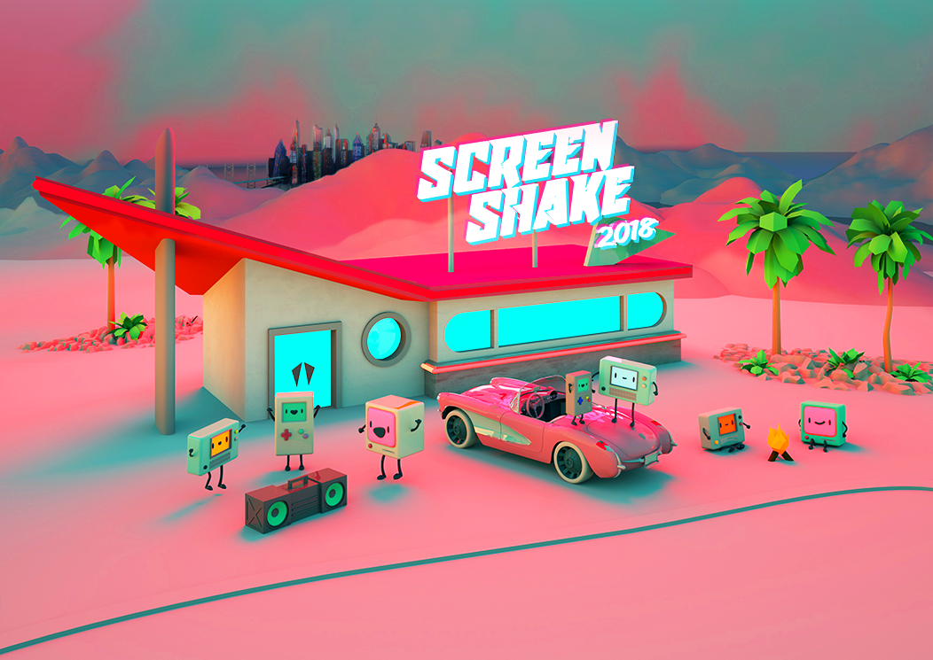 SCREENSHAKE_NEW
