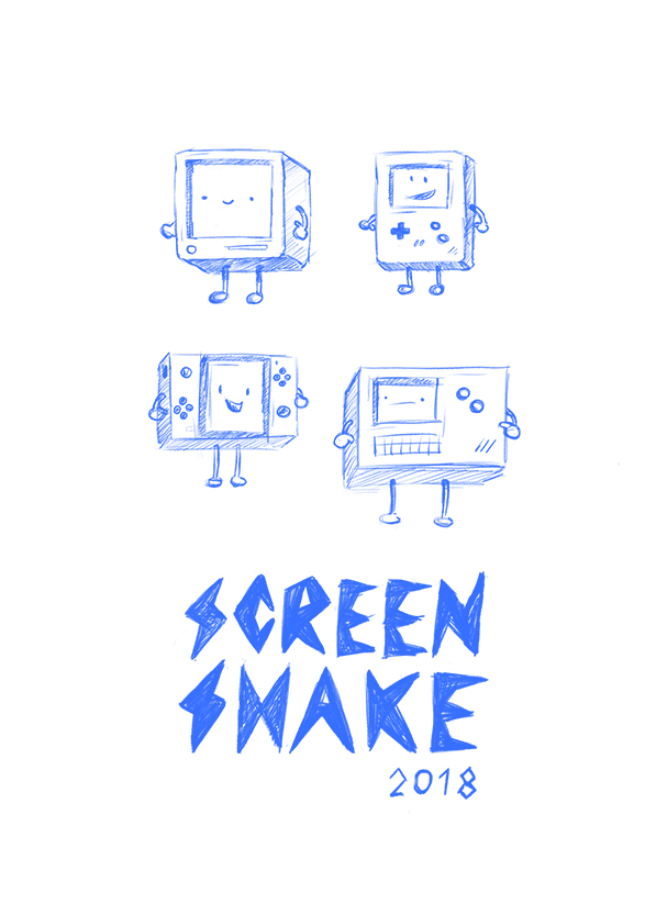 Screenfriends_sketches