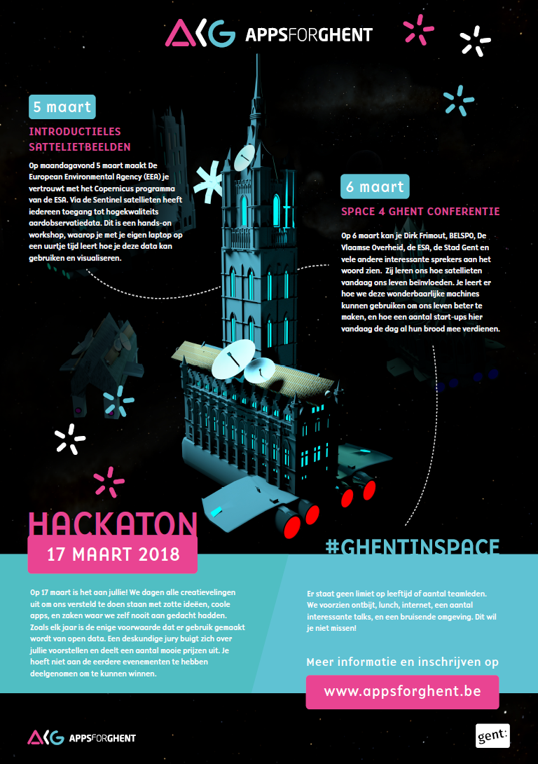 appsforghent_