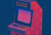 De Morgen Bitcoin