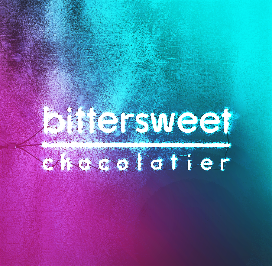 bittersweet_1_colour_web