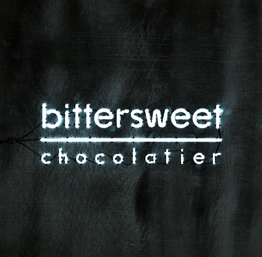 bittersweet_1_web
