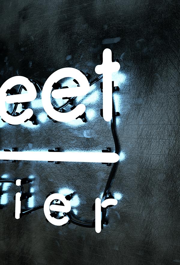 bittersweet_angle_web