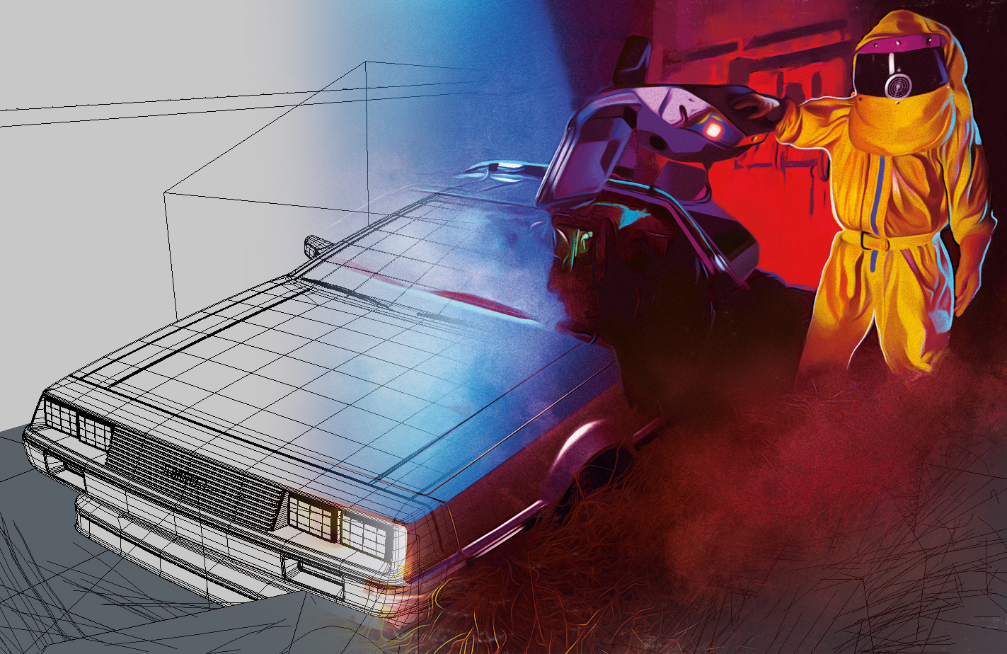 BTTF_process_wireframe